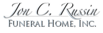 Jon C. Russin Funeral Home, Inc.